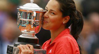 Lucie Safarova vs Ana Ivanovic Betting Prediction, Preview, Picks & Tips