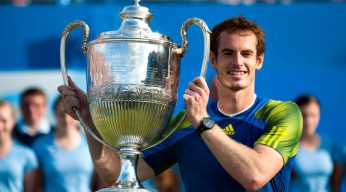 Andy Murray ATP Queen's tennis betting tips