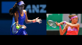Lucie Safarova vs Ana Ivanovic Betting Prediction, Preview, Picks & Tips | WTA French Open 2015 Semifinal Match Analysis & Betting Advice, Odds, Live Stream & Player Profiles
