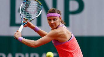 Lucie Safarova vs Serena Williams Tips