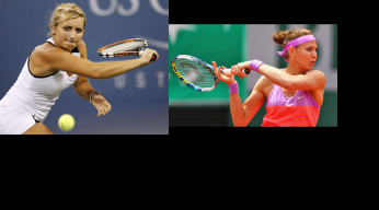 Lucie Safarova vs Serena Williams Tips