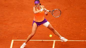 French Open Quarterfinal Garbine Muguruza vs Lucie Safarova Tips