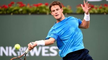 28th July 2015 Tennis Betting Picks