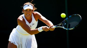 Garbine Muguruza v Agnieszka Radwanska Preview Prediction