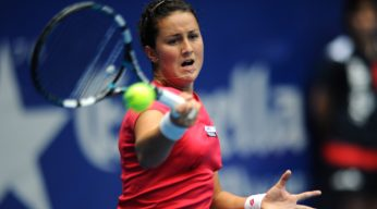 Mona Barthel v Lara Arruabarrena Tips