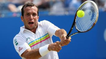 Radek Stepanek vs Jack Sock Tips