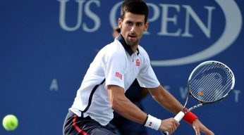 US Open 2015 Tennis Betting Preview | Will Djokovic Continue to Dominate?