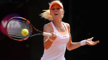 Urzula Radwanska tips picks