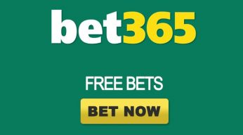 tennis free bets bet365
