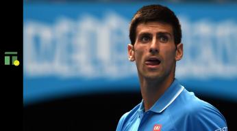 Djokovic v Federer tips prediction