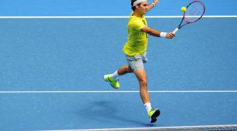 Federer US Open 2015 Tips