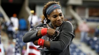 Serena Williams US Open tennis betting tips