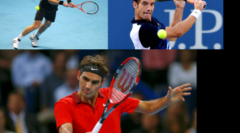 Tennis Betting Tips 21st August 2015