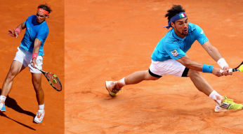 nadal v fognini tips ATP Hamburg 2015 prediction