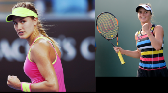 svitolina v bouchard tips