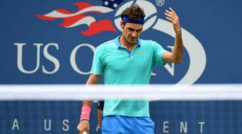 John Isner v Roger Federer Preview Tips