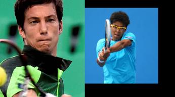 Hyeon Chung v Aljaz Bedene Tips ATP Shenzhen 2015