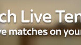 skybet live stream