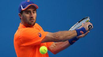 David Ferrer vs Steve Johnson | Tennis Betting Tips for 25th October 2015 ATP Vienna Final Picks & Prediction