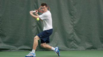 Dennis Novikov v Grega Zemlja Tips for 24th October 2015 Tennis Tips