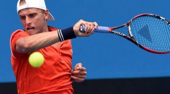 Jack Sock v Denis Kudla Betting Tips | ATP Basel Swiss Indoors Prediction for 28th October 2015