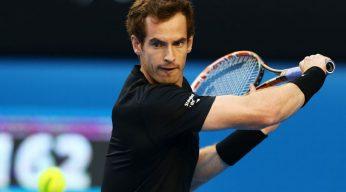 Australian Open 2016 Tennis Betting Preview Andy Murray