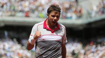 R Federer vs S Wawrinka Tips ATP World Tour Finals 21st November 2015 Prediction