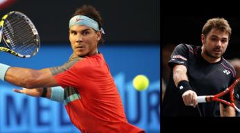 Rafael Nadal vs Stanislas Wawrinka Tips