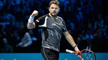 Stan Wawrinka ATP World Tour Finals Tennis Betting Preview 2015 tips