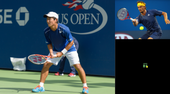 Y Nishioka vs A Kudryavtsev Tips ATP Challenger Toyota 2015 Final Tennis Betting Preview, Picks & Prediction