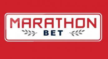 Marathon Bet | Tennis Betting