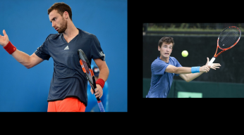 Ernests Gulbis vs Quentin Halys Tips | ATP Montpellier 2016 Tennis Betting Prediction & Match Preview