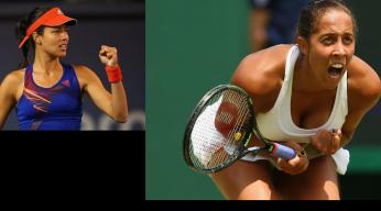 Madison Keys vs Ana Ivanovic Tips | Australian Open 23rd January 2016 Tennis Betting Preview& Free Picks