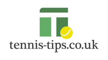 Tennis Tips UK Cashback