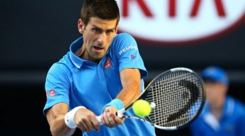 djokovic australian open 2016 tips