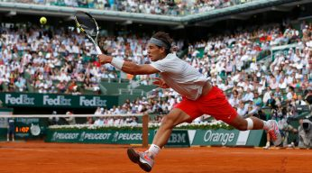French Open 2016 Tennis Betting Tips
