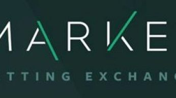sports betting exchanges