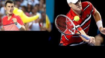 John Isner vs Bernard Tomic Tips & Expert Prediction | Davis Cup 2016