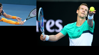 Tomas Berdych vs Milos Raonic Tips | ATP Indian Wells Free Tennis Betting Picks, Expert Tips & Tennis Picks (16/03/2016)