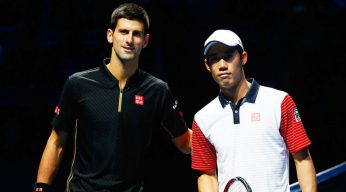 Novak Djokovic vs Kei Nishikori Tips | ATP Miami 2016 Final Tennis Betting Preview, Tennis Picks & Tennis Predictions 03/04/2016