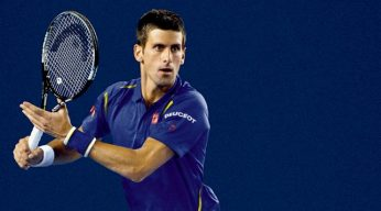 Why is Novak Djokovic so difficult to beat? Tennis Betting Analysis from Tennis Tips UK