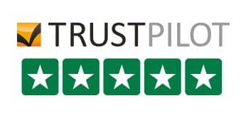 Trustpilot Tennis Tips UK Review