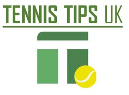 Tennis Tips UK Club Review & Testimonial
