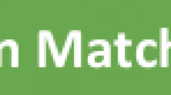 tennis matchbook