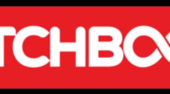 matchbook tennis logo