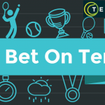 Why Bet on Tennis? Advantages & Disadvantages of Tennis from the Perspective of Sports Betting