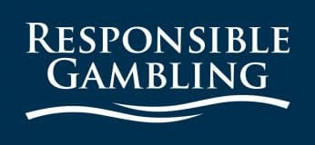 Problem Gambling vs Harmless Fun | Sports Betting Debate