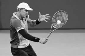 K Anderson v H Chung Free Tips | Mubadala World Tennis Championship