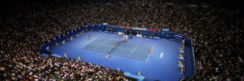 Watanuki vs Kwon Soon Head to Head (H2H) | Australian Open | Tuesday 09/01/2019
