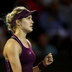 E Bouchard vs J Goerges Free Tips, Betting Odds, Live Stream, Head to Head (H2H) & Tennis Picks | WTA Auckland Match Preview | Scheduled for 4th January 2019